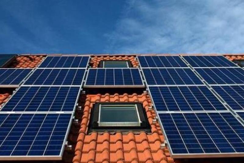 Güneş Enerjisi'nde Çatı ve Cephe Uygulamalarında Teşvik Değişikliği
