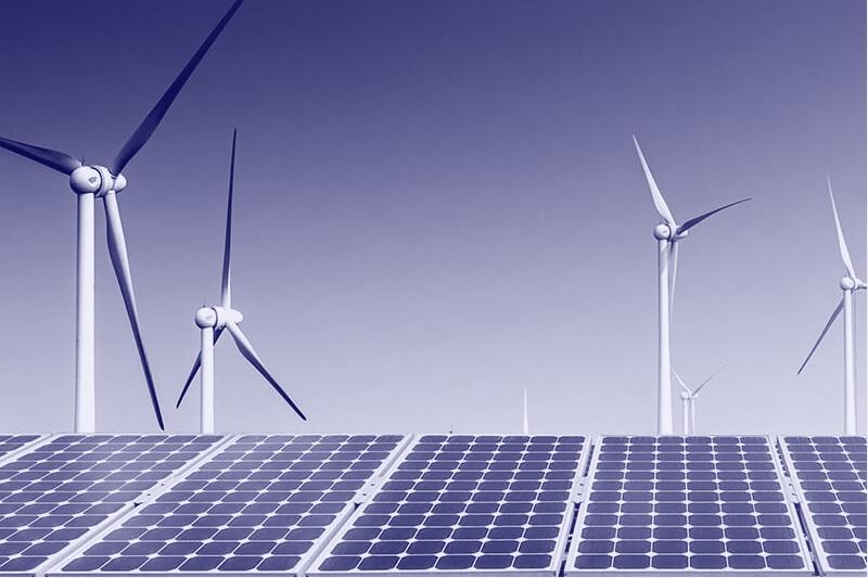 Akfen'in Konya'da 30 MW gücündeki 3 güneş santrali elektrik üretimine başladı.