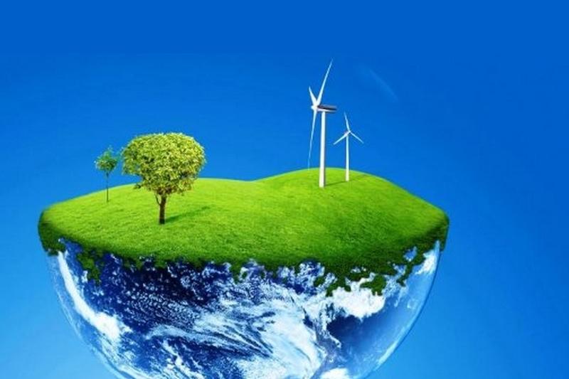 9. Uluslararası Yenilenebilir Enerji Konferansı (IRENEC), 24-26 Nisan 2019 tarihleri arasında, İstanbul'da, gerçekleşecek.