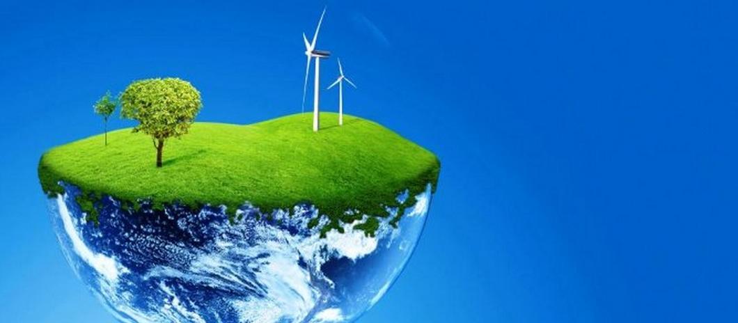 Düşen yenilenebilir maliyetleri iklim hedeflerini yükseltiyor Kaynak: Düşen yenilenebilir maliyetleri iklim hedeflerini yükseltiyor