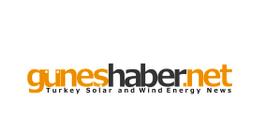 Güneş Enerjisi Haberleri