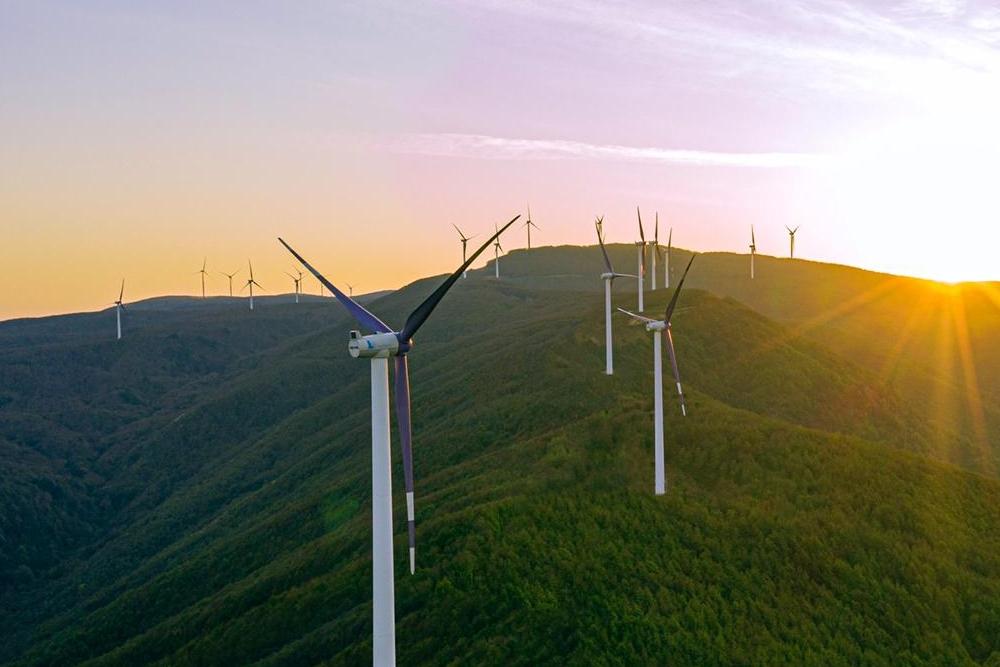 Aydem Yenilenebilir Enerji'den Sürdürülebilir Gelecek Için Önemli Adım