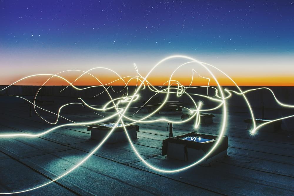 Enerji Sektöründe Siber Saldırılar